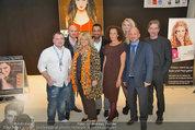 Model contest - Kaufpark Alt-Erlaa - Fr 28.02.2014 - 166