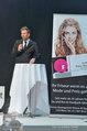 Model contest - Kaufpark Alt-Erlaa - Fr 28.02.2014 - 17