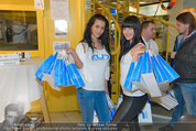 Model contest - Kaufpark Alt-Erlaa - Fr 28.02.2014 - 170