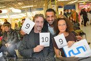 Model contest - Kaufpark Alt-Erlaa - Fr 28.02.2014 - Hubert WOLF, Fadi MERZA, Konstanze BREITEBNER171
