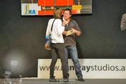 Model contest - Kaufpark Alt-Erlaa - Fr 28.02.2014 - 172