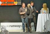 Model contest - Kaufpark Alt-Erlaa - Fr 28.02.2014 - 174