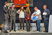 Model contest - Kaufpark Alt-Erlaa - Fr 28.02.2014 - 175