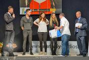 Model contest - Kaufpark Alt-Erlaa - Fr 28.02.2014 - 176