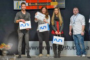 Model contest - Kaufpark Alt-Erlaa - Fr 28.02.2014 - 177
