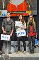 Model contest - Kaufpark Alt-Erlaa - Fr 28.02.2014 - 179