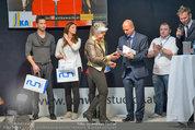 Model contest - Kaufpark Alt-Erlaa - Fr 28.02.2014 - 180