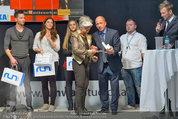 Model contest - Kaufpark Alt-Erlaa - Fr 28.02.2014 - 181