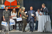 Model contest - Kaufpark Alt-Erlaa - Fr 28.02.2014 - 182