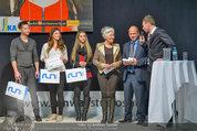 Model contest - Kaufpark Alt-Erlaa - Fr 28.02.2014 - 183