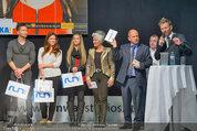 Model contest - Kaufpark Alt-Erlaa - Fr 28.02.2014 - 184