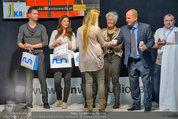 Model contest - Kaufpark Alt-Erlaa - Fr 28.02.2014 - 185