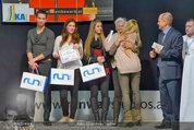 Model contest - Kaufpark Alt-Erlaa - Fr 28.02.2014 - 186