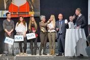Model contest - Kaufpark Alt-Erlaa - Fr 28.02.2014 - 187