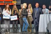 Model contest - Kaufpark Alt-Erlaa - Fr 28.02.2014 - 188