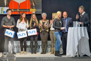 Model contest - Kaufpark Alt-Erlaa - Fr 28.02.2014 - 189