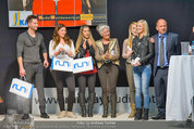 Model contest - Kaufpark Alt-Erlaa - Fr 28.02.2014 - 190