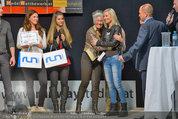Model contest - Kaufpark Alt-Erlaa - Fr 28.02.2014 - 191