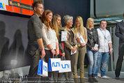 Model contest - Kaufpark Alt-Erlaa - Fr 28.02.2014 - 192