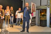 Model contest - Kaufpark Alt-Erlaa - Fr 28.02.2014 - 193