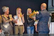 Model contest - Kaufpark Alt-Erlaa - Fr 28.02.2014 - 194