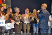Model contest - Kaufpark Alt-Erlaa - Fr 28.02.2014 - 195