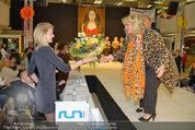 Model contest - Kaufpark Alt-Erlaa - Fr 28.02.2014 - 196