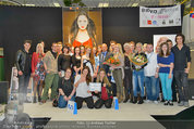 Model contest - Kaufpark Alt-Erlaa - Fr 28.02.2014 - 198