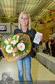 Model contest - Kaufpark Alt-Erlaa - Fr 28.02.2014 - Siegerin Katja KIESLING205