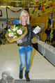 Model contest - Kaufpark Alt-Erlaa - Fr 28.02.2014 - Siegerin Katja KIESLING206