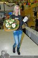 Model contest - Kaufpark Alt-Erlaa - Fr 28.02.2014 - Siegerin Katja KIESLING207