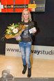 Model contest - Kaufpark Alt-Erlaa - Fr 28.02.2014 - Siegerin Katja KIESLING208