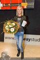 Model contest - Kaufpark Alt-Erlaa - Fr 28.02.2014 - Siegerin Katja KIESLING209