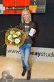 Model contest - Kaufpark Alt-Erlaa - Fr 28.02.2014 - Siegerin Katja KIESLING210