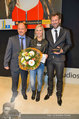 Model contest - Kaufpark Alt-Erlaa - Fr 28.02.2014 - Siegerin Katja KIESLING211