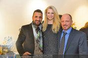 Model contest - Kaufpark Alt-Erlaa - Fr 28.02.2014 - 212