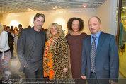 Model contest - Kaufpark Alt-Erlaa - Fr 28.02.2014 - 214
