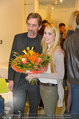 Model contest - Kaufpark Alt-Erlaa - Fr 28.02.2014 - Hubert WOLF215
