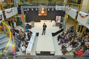 Model contest - Kaufpark Alt-Erlaa - Fr 28.02.2014 - 22