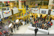 Model contest - Kaufpark Alt-Erlaa - Fr 28.02.2014 - 25