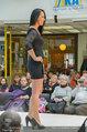 Model contest - Kaufpark Alt-Erlaa - Fr 28.02.2014 - 27