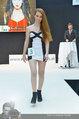 Model contest - Kaufpark Alt-Erlaa - Fr 28.02.2014 - 32