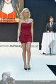 Model contest - Kaufpark Alt-Erlaa - Fr 28.02.2014 - 34