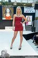 Model contest - Kaufpark Alt-Erlaa - Fr 28.02.2014 - 35