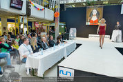 Model contest - Kaufpark Alt-Erlaa - Fr 28.02.2014 - 36