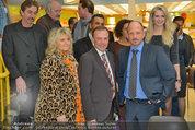 Model contest - Kaufpark Alt-Erlaa - Fr 28.02.2014 - 4