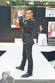 Model contest - Kaufpark Alt-Erlaa - Fr 28.02.2014 - 45