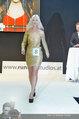 Model contest - Kaufpark Alt-Erlaa - Fr 28.02.2014 - 46