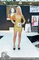 Model contest - Kaufpark Alt-Erlaa - Fr 28.02.2014 - 48