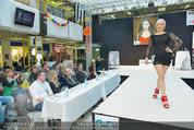 Model contest - Kaufpark Alt-Erlaa - Fr 28.02.2014 - 55